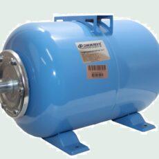 купить гидроаккумулятор Джилекс 100 литров с установкой