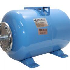 Купить гидроаккумулятор Джилекс 200 литров по низкой стоимости