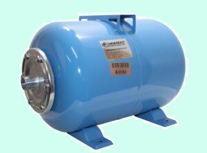 Заказать гидроаккумулятор Джилекс 300 литров в интернете