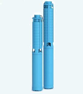 Купить насос скважинный ЭЦВ 8 (от 16-100 до 65-180)