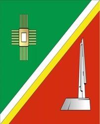 ремонт скважин Зеленоград